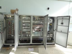 armoire-electrique-station-epuration